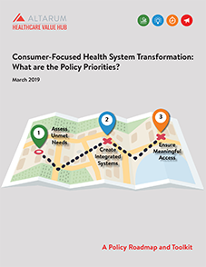 Hub_Policy_Roadmap_cover_225p.png