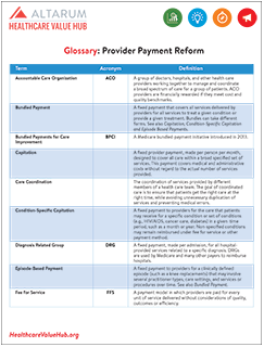 Hub_Provider_Payment_Reform_Glossary_Cover_225p.png