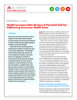 RB_6_-_Health_Insurance_Rate_Review_Cover_250.jpg