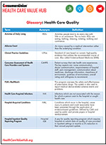 Hub_Health_Care_Quality_Glossary_COVER_ONLY.jpg