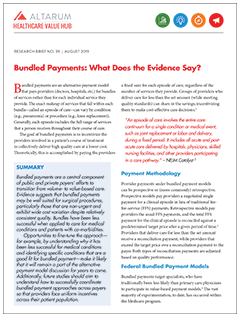 RB 39 - Bundled Payments Cover Small.png