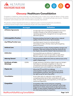 Hub Healthcare Consolidation Glossary Cover Small.png