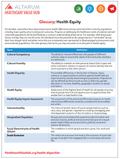 Health_Equity_Glossary_cover_245p.png