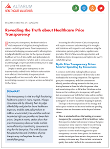 RB_27_-_Revealing_the_Truth_About_Healthcare_Price_Transparency-COVER_225p.png
