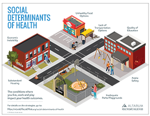 Hub_Social-Determinants-Health-300p.png