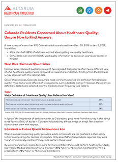Hub-Altarum_Data_Brief_No._36_-_Colorado_Concerns_About_Quality_Cover_225p.png