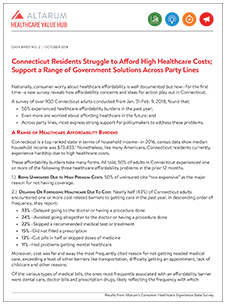 Hub-Altarum_Data_Brief_No._2_-_Connecticut_Affordability_Cover_225p.png