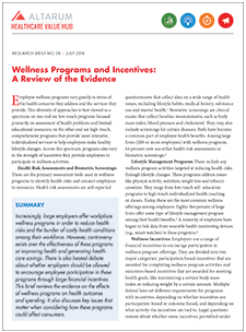 RB_28_-_Wellness_Programs_COVER_225.png