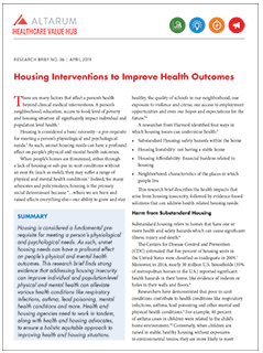 RB_36_-_Housing_Interventions_225p.png